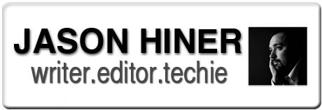 Jason Hiner's Blog